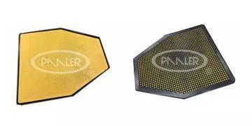 派勒吸水防滑卫洁垫