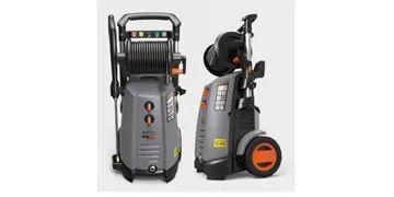 7580G-180B高压清洗机
